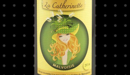 La Catherinette
