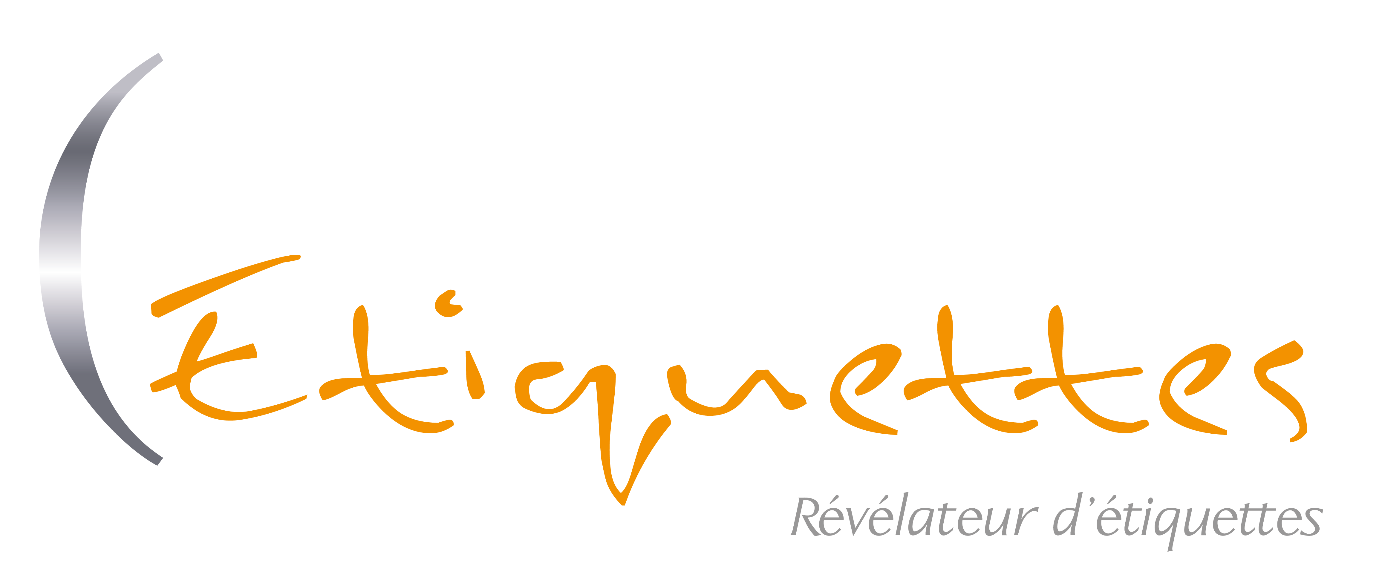 Ruel Etiquettes
